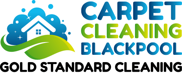 Carpet Cleaning Blackpool